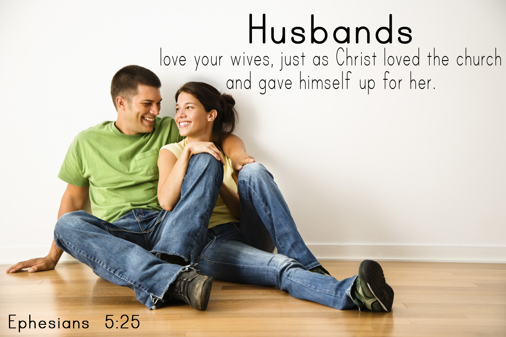 Image result for Ephesians 5: 22-23