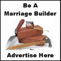Advertise with One Flesh Marriage