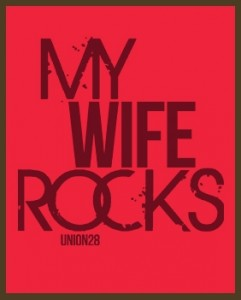 7 Reasons Marriage Rocks