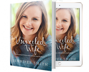 Becoming a Wife Unveiled